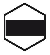 TOM metal – strojna obrada metala, CNC tokarilice, tokarenje, glodanje, brušenje, rezervni dijelovi od metala